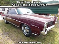 1964 Pontiac Catalina for sale 100767258