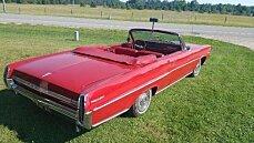 1964 Pontiac Catalina for sale 100799871