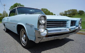 1964 Pontiac Catalina for sale 100893723