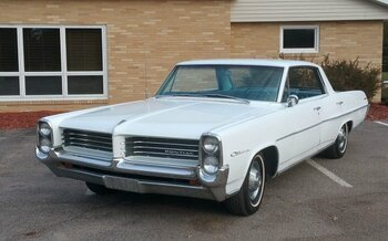 1964 Pontiac Catalina for sale 100926298