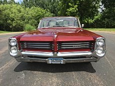 1964 Pontiac Catalina for sale 100945930