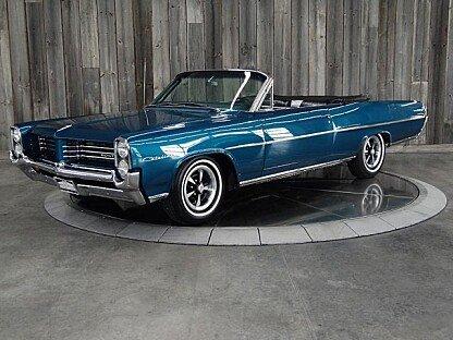 1964 Pontiac Catalina for sale 100970545