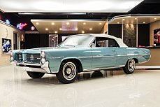 1964 Pontiac Catalina for sale 100975887