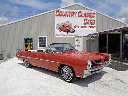 1964 Pontiac Catalina for sale 100999949
