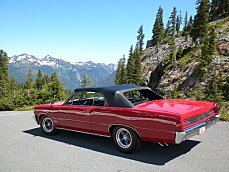 1964 Pontiac GTO for sale 100907956