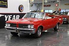 1964 Pontiac GTO for sale 100912039