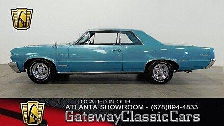 1964 Pontiac GTO for sale 100921081