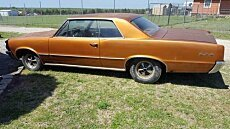 1964 Pontiac GTO for sale 100926537