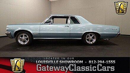 1964 Pontiac GTO for sale 100944424