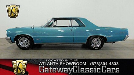 1964 Pontiac GTO for sale 100948528