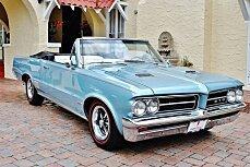 1964 Pontiac GTO for sale 100969571