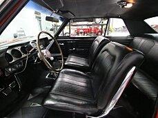 1964 Pontiac GTO for sale 100980965