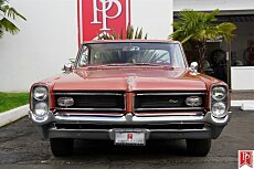 1964 Pontiac Grand Prix for sale 100748198