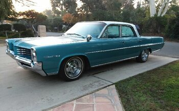 1964 Pontiac Star Chief Vista for sale 100943265
