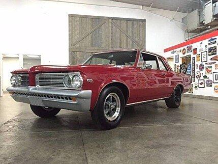 1964 Pontiac Tempest for sale 100811893