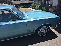 1964 Pontiac Tempest for sale 100885283
