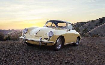 1964 Porsche 356 for sale 100774613