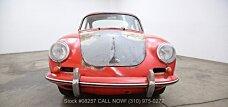 1964 Porsche 356 for sale 100867083