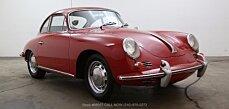 1964 Porsche 356 for sale 100890343