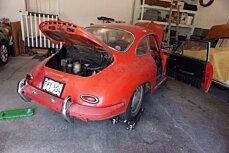 1964 Porsche 356 for sale 100944358
