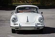 1964 Porsche 356 for sale 101042432