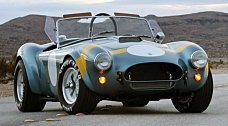 1964 Shelby Cobra for sale 100780623