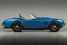 1964 Shelby Cobra for sale 100853289
