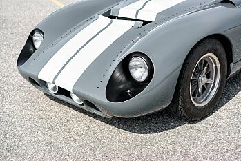 1964 Shelby Daytona for sale 100752162