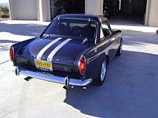 1964 Sunbeam Tiger for sale 100978373