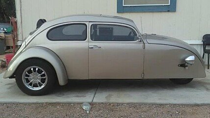 1964 Volkswagen Beetle for sale 100826748
