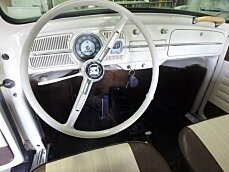 1964 Volkswagen Beetle for sale 100891846