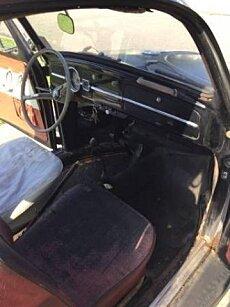 1964 Volkswagen Beetle for sale 100993329