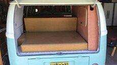 1964 Volkswagen Vans for sale 100927108