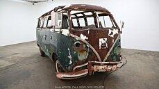 1964 Volkswagen Vans for sale 100985120