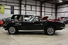 1964 chevrolet Corvette for sale 100832880