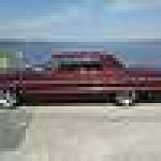 1964 chevrolet Impala for sale 100976652
