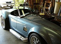 1965 AC Cobra-Replica for sale 100729437