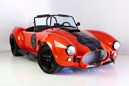 1965 AC Cobra-Replica for sale 100746457