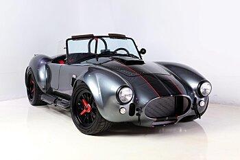 1965 AC Cobra-Replica for sale 100746458
