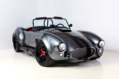 1965 AC Cobra-Replica for sale 100746458