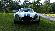 1965 AC Cobra-Replica for sale 100811981