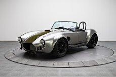 1965 AC Cobra-Replica for sale 100996131