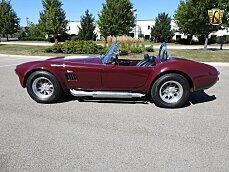 1965 AC Cobra for sale 100965247
