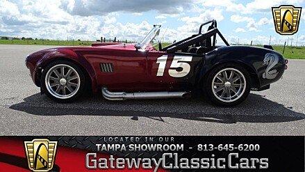 1965 AC Cobra for sale 100996511