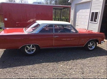 1965 AMC Other AMC Models for sale 100956665