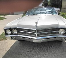 1965 Buick Electra for sale 100903483