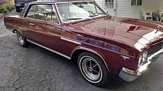 1965 Buick Gran Sport for sale 100800512