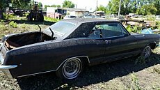 1965 Buick Riviera for sale 100878603