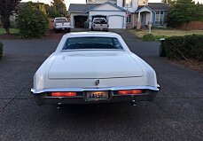 1965 Buick Riviera for sale 101001664