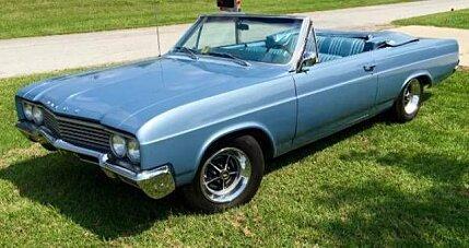 1965 Buick Skylark for sale 100800606
